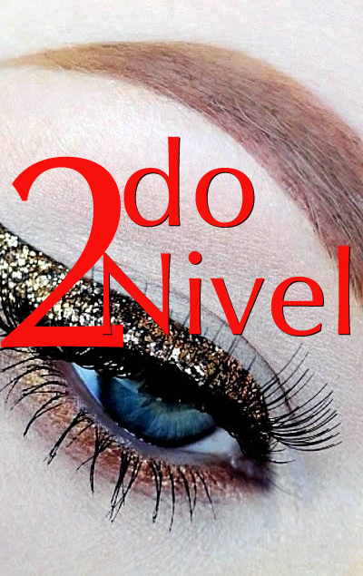 inicial2